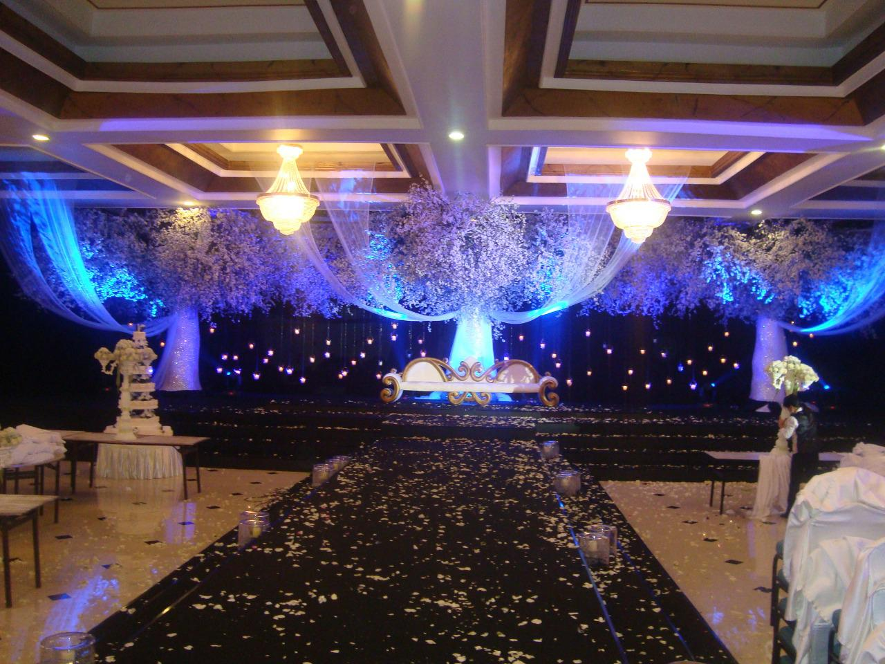 https://www.qar.ae/assets/uploads/gallery/bride-groom/5.jpeg